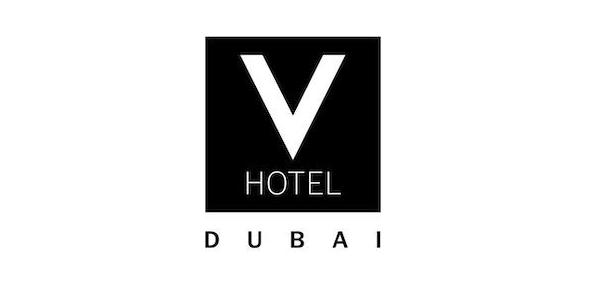 NEW V hotel-1