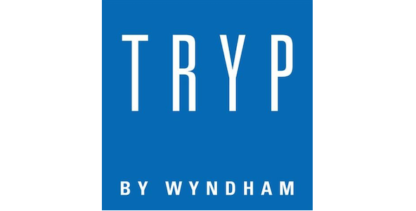 NEW tryp2