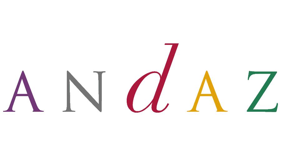 andaz-vector-logo