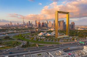 Arabic Digital Marketing Agency