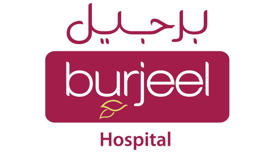 burjeel-hospital-logo-vector