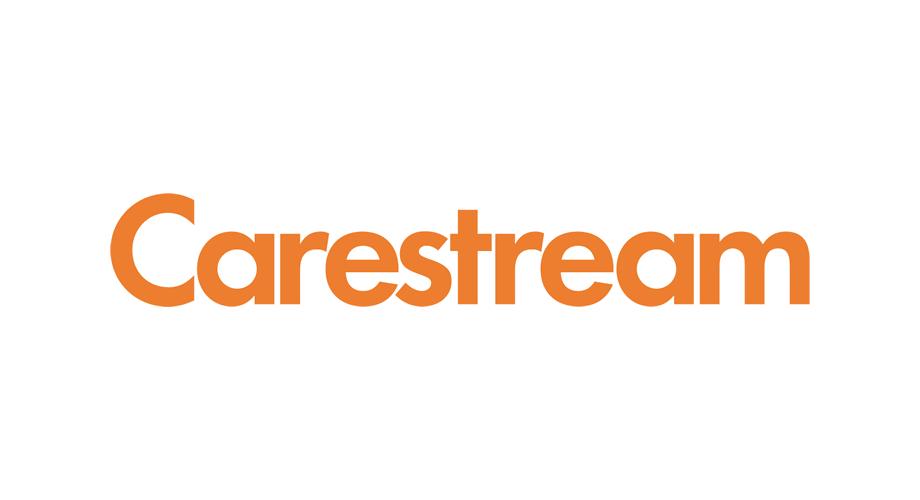 carestream-logo