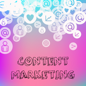 Content management is an integral part of a business's marketing, but it is also the most difficult. Should your business be outsourcing this function?