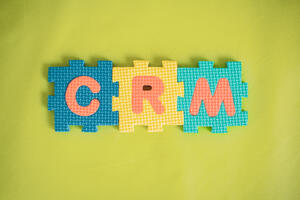 What is the best CRM for Schools in 2022?