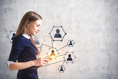 The Digitalisation of HR: What Is It?
