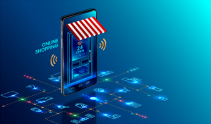 Here's our 2021 eCommerce Launch Top 10 Tips Checklist for new eCommerce Businesses.  Follow these tips to get your store on the road to success