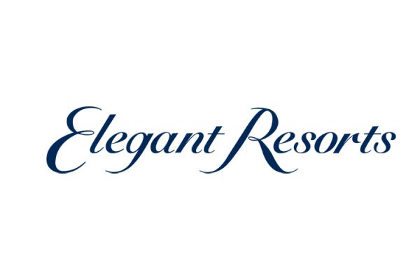 elegant_resorts