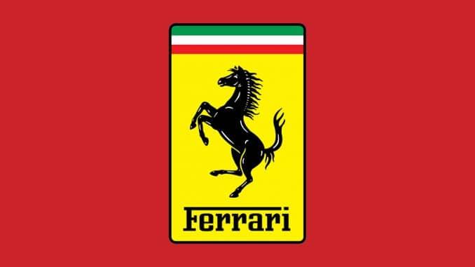 ferrari-logo-illustration-678x381