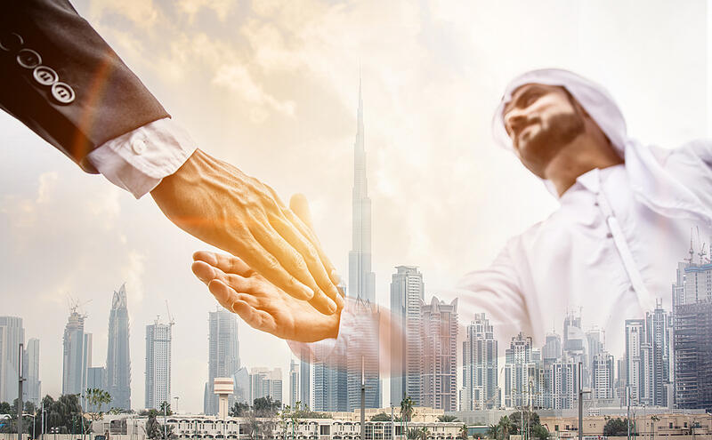 Dubai is a smart city and business hub that facilitates business growth and expansion. Here's what you need to know to get started or grow if you're here