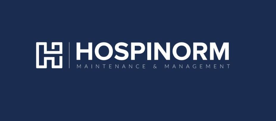 hospinorm logo