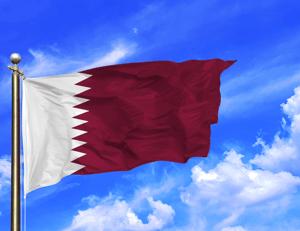 HubSpot Qatar