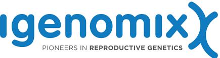 igenomix logo