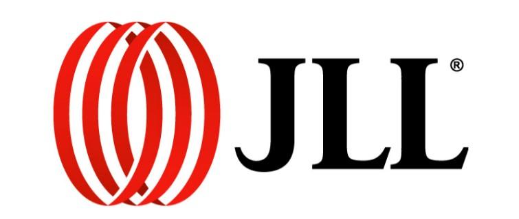 jll mini