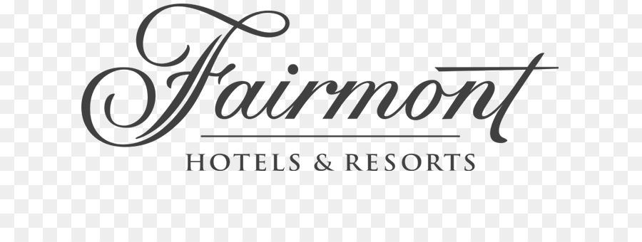kisspng-fairmont-hotels-and-resorts-dubai-abu-dhabi-wholesale-firm-5b3057acd6e9c3.0672270815298948288803