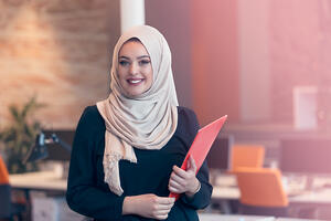 Lead generation is a top priority for marketers as it has the power to build your brand's presence & influence your sales in the Middle East. Here's how.