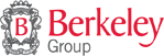 logo-berkeley-group