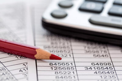 Conduct a Sales Audit in 3 Steps