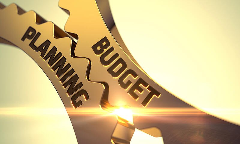 How much marketing budget do I need to market my business in Saudi Arabia?