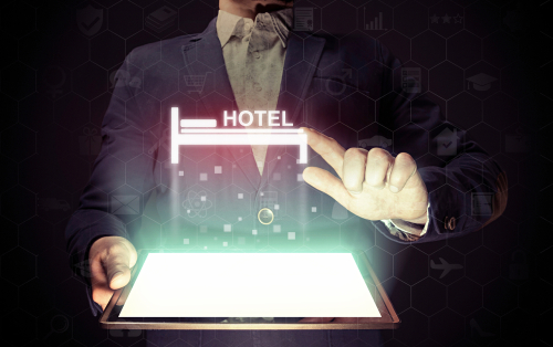 Hotel Marketing 2021 - We take a look at some of the hotel digital marketing tools and tactics that have been successful for our hotel clients as we prepare ahead for 2021.