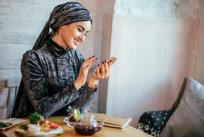 Arabic Social Media - Arabic Social Media Marketing in the MENA region has rapidly increased & campaigns have gained traction, but what's the cost of these to run these properly