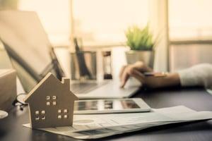 Inbound Marketing Real Estate