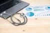 Healthcare Marketing Digital Transformation