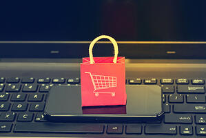 Your e-commerce website needs to be as user friendly, informative and easy to navigate as possible. Here, we take a look at some e-commerce best practices.
