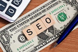 Hiring an SEO agency isn't easy, especially when results aren't instant. But when SEO does work, it can save your business thousands. Unsure? Learn more
