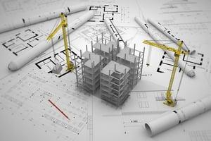 real estate marketing using marketing automation