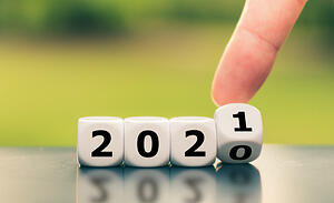 Digital Marketing in 2021 and tactics for businesses