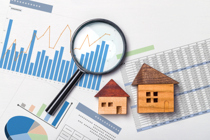 Real Estate Digital Transformation