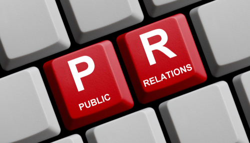 Digital PR - How much does it cost?
