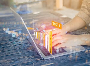 You need to get your business message to your target market as soon as possible as you head into 2021, and we are here to help you do just that.