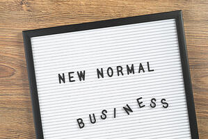 Business Strategy Post Covid-Your business strategy during COVID-19 may have come to a complete standstill and it is time to reconfigure your business models to suit our new reality.