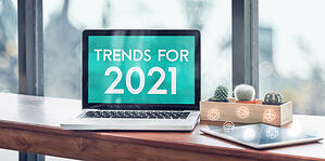 Website Design 2021
