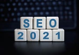 SEO-in-2021