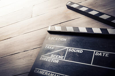 What Does a Video Production Company Do?