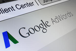 If you're a retailer running adverts on Google its important to differentiate between Google Shopping ads and Google Text ads. This article explains this.