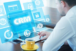 CRM - CRM software provides a variety of services, and cost comes down to what you want to achieve from your CRM efforts. But how much does a CRM cost in Dubai?
