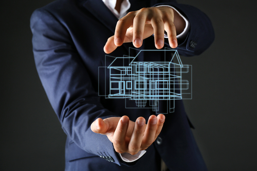 Real Estate Marketing 2021