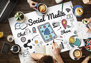 social-media-marketing-tips-in-2020
