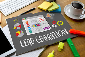 Fastest Way to Generation Leads Using Digital Marketing
