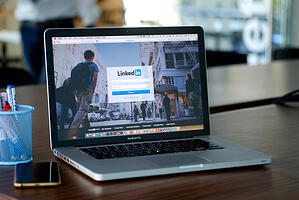 Lead Generation using LinkedIn