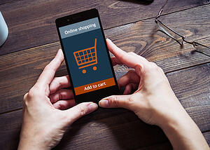 How much does it cost to build a ecommerce website in dubai?