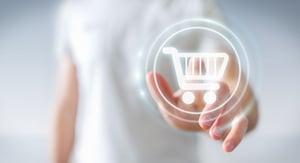 ecommerce payment gateways
