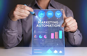 Marketing Automation 2021 - Hubspot, Salesforce, Marketo