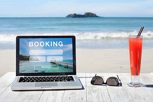 Hotel Marketing 2021 how to beat the OTAs