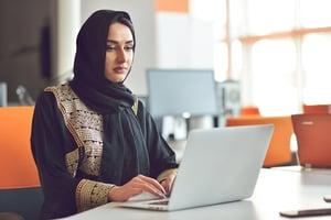 Arabic SEO agency in dubai