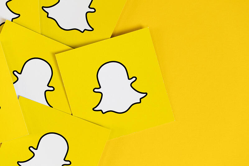 Snapchat is a top performing advertising platform & a hugely popular social media platform. Here's how to create a Snapchat marketing campaign to get started