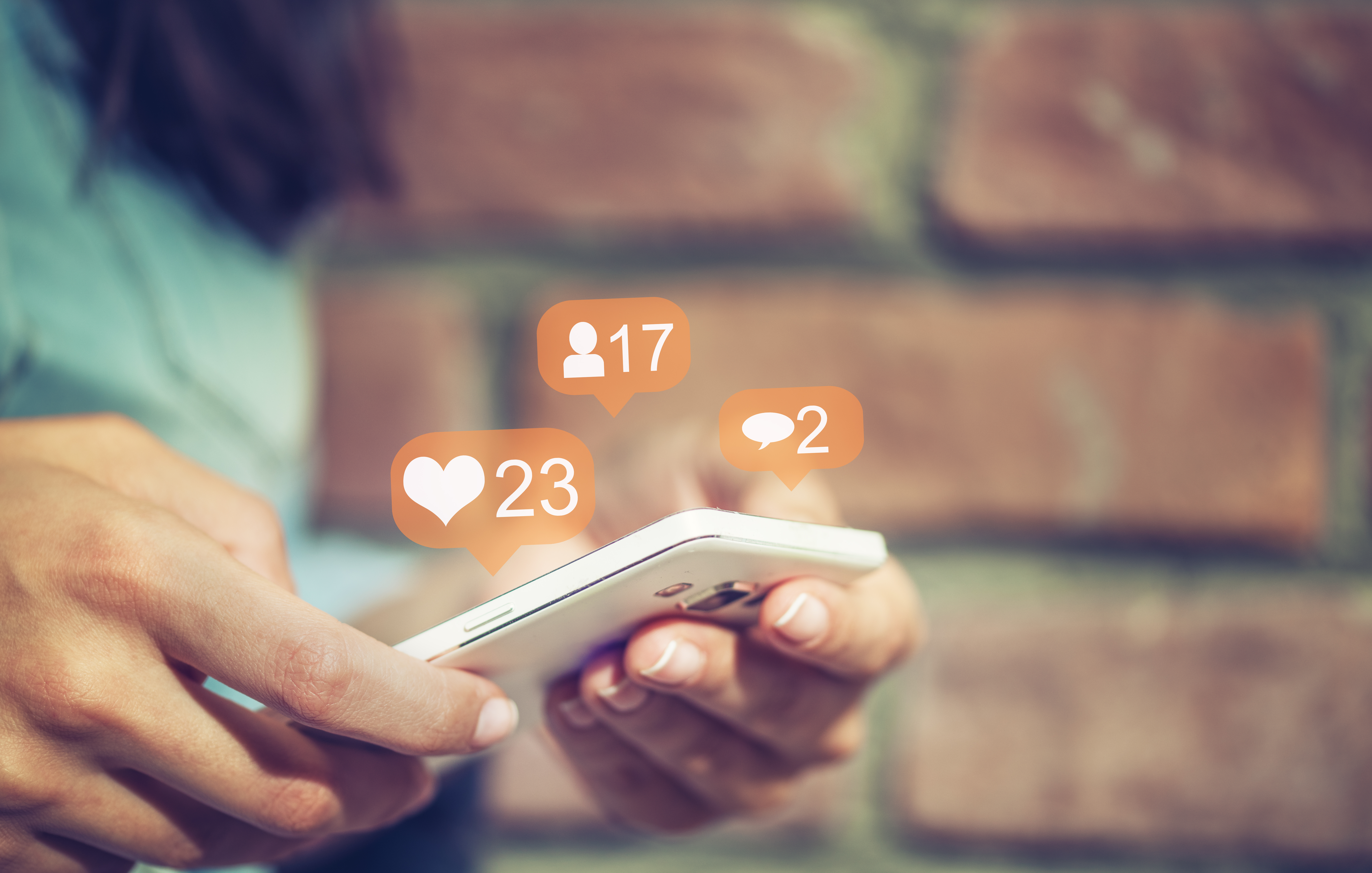 the-top-10-best-new-social-media-trends-for-2022